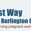 1st Way of Burlington County
