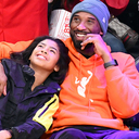 Kobe Bryant Dead at 41: How Scandal Turned Him to Catholic Faith and Divine Mercy