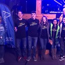 Diocesan Youth Conference Video