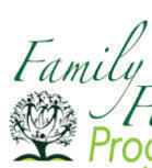 Family Faith Formation Program