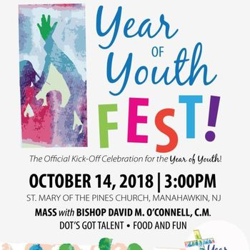 Year of Youth Fest