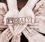 C-Prayer Group