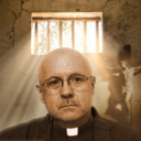 When Priests Are Falsely Accused: the Mirror of Justice Cracked