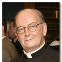 Reverend Richard John Neuhaus