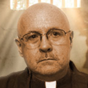 Catholic Priests and the Perversions of Predators
