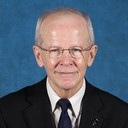 Br. William Dygert