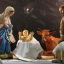 """""""Awaiting the Arrival with the Angels: An Advent Adventure"""