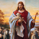 Intro to the Catechesis of the Good Shepherd