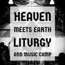 Heaven Meets Earth Youth Camp