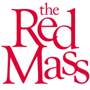 "Annual ""Red Mass"""