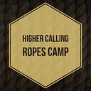 Higher Calling Ropes Camp