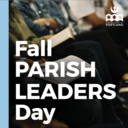 Parish Leaders Day - Portland