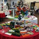 St. Pius X Women's Club Holiday Bazaar