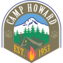 Camp Howard Open House - June