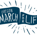 Oregon March for Life