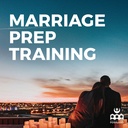 Marriage Prep Training: Learn How to Engaged Couples Into Your Parish