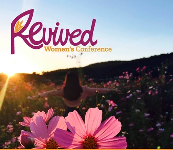 Revived Women's Conference