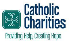 Catholic Charities Annual Celebration of Hope Benefit Dinner