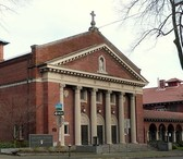 A Brief History of the Catholic Church in Oregon