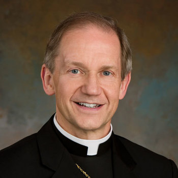 2017 NW Region Canon Law Conference