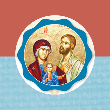 Introduction to Family Catechesis and Testimonies on the Resource A Family of Faith
