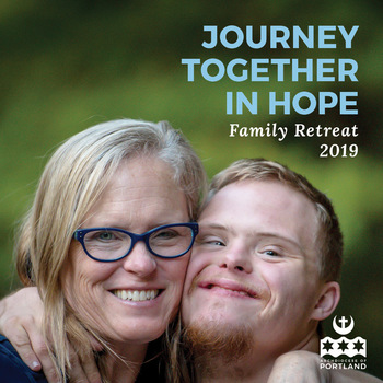 Journey Together Family Retreat