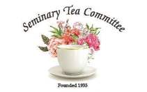 84th Annual Seminary Tea