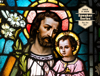 Why Make a Consecration to St. Joseph