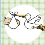 Baby Shower for The Center for Great Expectations - Sunday, October 27th after 11:15 am Mass