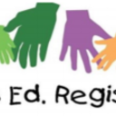 2018-19 Religious Ed Registration-Pay, Sign, Select Classes