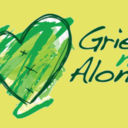 "Bereavement Group-""Journey through Grief"""