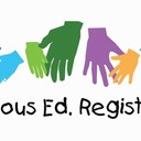 2020—21 Religious Education Registration