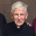 Father Carroll's Memorial Mass - October 31st 11 AM