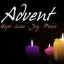 Advent/Christmas Music and Evening of Reflection- 12/20, 4 PM to 5 PM