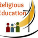 Important Religious Ed Dates - starting September 14