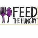 Feed the Hungry- October 14th