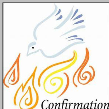 Confirmation Date- February 28, 2018 at 5pm