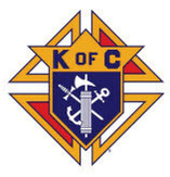 Thank you from the Knights of Columbus:  UPDATE!