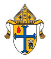 2020 Bishop's Annual Appeal Stepping Forward in Faith: Grace in Action