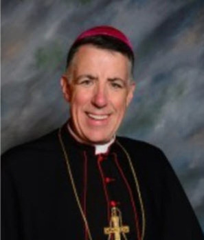 Bishop Checchio's Letter on the growing division, hate and racism