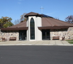 Catechetical Sunday is September 19th Join us at the 9 am Mass