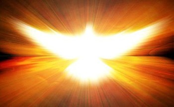 Discernment: Seeking the Holy Spirit