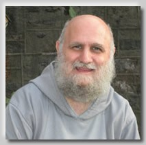 Fr. Andrew Apostoli's talk has been postponed