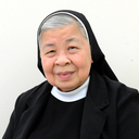 Sister Mary Benedict Son Thi Vu, F.M.S.R.