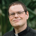 Rev. Cody Chatagnier