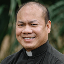 Rev. Peter Tai Le