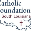 "Catholic Foundation weekend retreat ""a transfiguration""!"