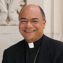 Bishop Fabre announces new Diocesan Pastoral Council!