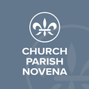 Church Parish Novena Begins