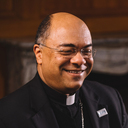 Bishop Fabre Announces New Pastoral Assignments